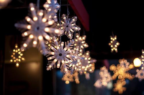 Buon Natale e Felice  anno  2016